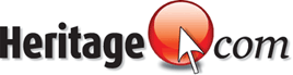 heritagenews.com